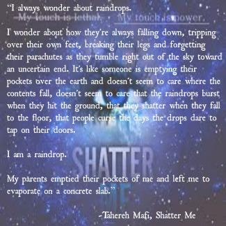 shatte me_1