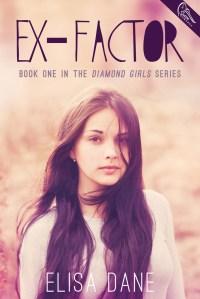 ExFactor-Final.WEB
